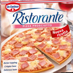 20171030slt3d-packshot-ristorante-227000934-001-prosciutto-rgbpng