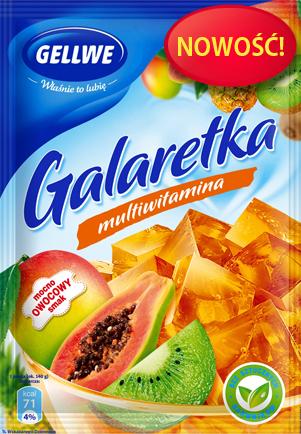 galaretka_multiwitamina
