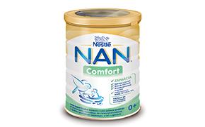 nan4-big