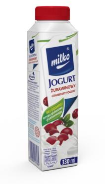 thumb_jogurt_330ml_zurawinowy_mlekpol